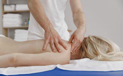 Massagepistol virker det eller er det bare en ny trend?