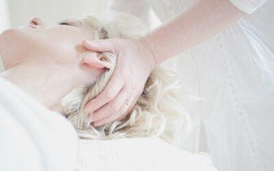 Massage har en række fordele